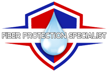 Fiber Protection Specialist